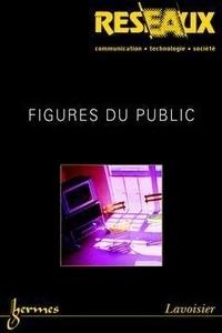 Dominique Pasquier - Réseaux N° 126/2004 : Figures du public.