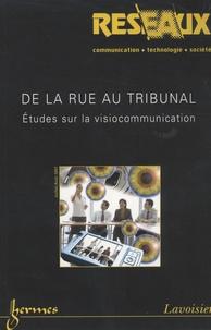 Réseaux N° 144/2007.pdf
