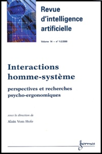 Revue dIntelligence Artificielle RSTI Volume 14 N° 1-2/200.pdf