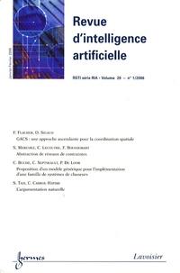 Revue dIntelligence Artificielle RSTI Volume 20 N° 1, Janv.pdf