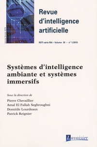 Revue dIntelligence Artificielle RSTI Volume 29 N° 1, Janv.pdf