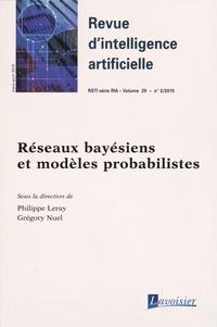 Revue dIntelligence Artificielle RSTI Volume 29 N° 2, Mars.pdf