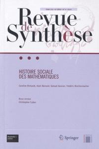 Revue de synthèse Tome 131 N° 4/2010.pdf