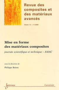 Revue des composites et des matériaux avancés Volume 12 N° 3/2002.pdf