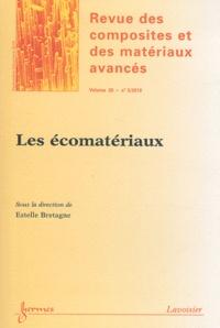 Revue des composites et des matériaux avancés Volume 20 N° 3/2010.pdf