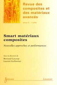 Revue des composites et des matériaux avancés Volume N° 2, Avril-j.pdf