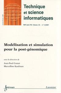 Revue des Sciences et Technologies de lInformation Volume 26 N° 1-2/200.pdf