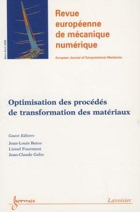 Revue européenne de mécanique numérique Volume 17 N° 3, Mars.pdf