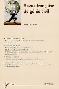 Revue française de génie civil Volume 8 N° 7/2004.pdf
