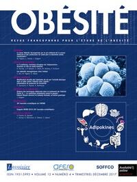 Revue francophone pour létude de lobésité N° 4 volume 12.pdf