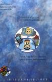 André Chapon et Catherine Gabaude - Synthèse INRETS N° 52, novembre 2006 : Défauts d'attention et conduite automobile - Etat de l'art et nouvelles orientations pour la recherche dans les transports.