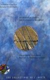 Marianne Ollivier-Trigalo et  Collectif - Synthèse INRETS N° 55, mars 2007 : Six régions à l'épreuve des politiques de transport - Décentralisation, régionalisation ferroviaire et différenciation territoriale.