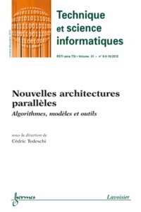 Technique et science informatiques Volume 31 N° 8-9-10,.pdf