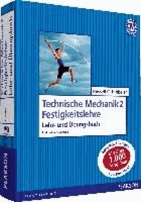 Technische Mechanik 2 Festigkeitslehre.