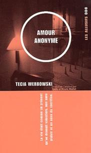 Tecia Werbowski - .