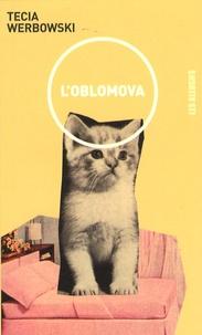 LOblomova.pdf