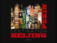 Tectum - Destination Beijing Pékin.