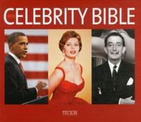 Tectum - Mini Celebrity Bible.