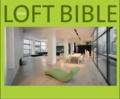 Tectum - Mini Loft Bible.