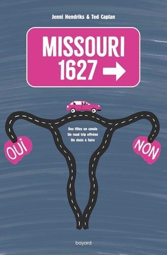 Missouri 1627