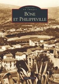 Bône et Philippeville.pdf