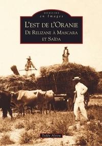 LEst de lOranie - De Relizane à Mascara et Saïda.pdf