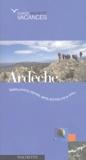 Teddy Aymard - Ardèche - Balades, produits régionaux, sports, activités, art de vivre....