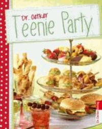 Teenie Party.