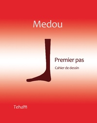 Teham Wakam - Medou, Premier pas.