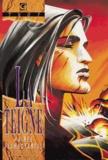 Téhy - La Teigne Tome  2 : Haines flamboyantes.