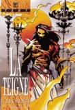 Téhy - La Teigne Tome 3 : L'archange.