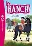 Télé Images Kids - Le Ranch 02 - La rivale.