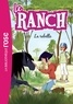 Télé Images Kids - Le Ranch 12 - La rebelle.