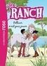 Télé Images Kids - Le Ranch 13 - Polluer n'est pas jouer.