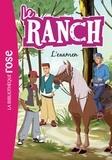 Télé Images Kids - Le Ranch 15 - L'examen.