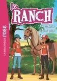 Télé Images Kids - Le Ranch 24 - La victoire à tout prix.