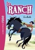 Télé Images Kids - Le Ranch 27 - La chute.