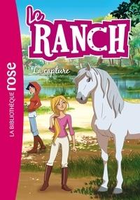 Télé Images Kids - Le Ranch 29 - La Capture.