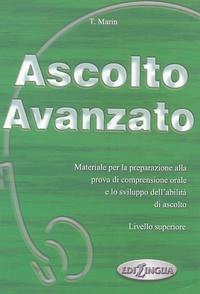 Openwetlab.it Ascolto Avanzato - Livello superiore Image