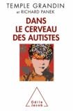 Temple Grandin - Dans le cerveau des autistes.