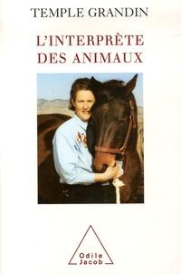Linterprète des animaux.pdf