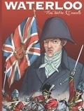 Waterloo - Version anglaise.
