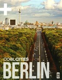 TeNeues - Berlin.