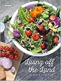 TeNeues - Living off the land in West Ireland.