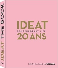 IDEAT 20 ans - Contemporary Life.pdf