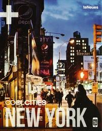TeNeues - New York.