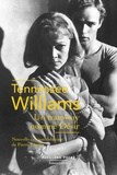 Tennessee Williams - Un tramway nomme désir.