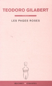 Teodoro Gilabert - Les pages roses.