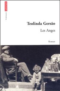 Les Anges.pdf