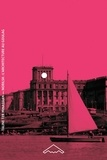 Ter talin Miinassian - Norilsk : l'architecture au goulag (b2-66c).